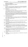 Tuyển tập tiêu chuẩn cơ điện nông nghiệp Việt Nam tập 1 part 3