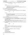 Tuyển tập tiêu chuẩn cơ điện nông nghiệp Việt Nam tập 2 part 6