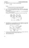 Tuyển tập tiêu chuẩn cơ điện nông nghiệp Việt Nam tập 2 part 8