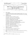 Tuyển tập tiêu chuẩn công nghiệp rừng Việt Nam part 10