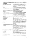 Tuyển tập tiêu chuẩn công nghiệp rừng Việt Nam part 2