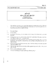 Tuyển tập tiêu chuẩn công nghiệp rừng Việt Nam part 6