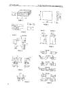 Tuyển tập tiêu chuẩn công nghiệp rừng Việt Nam part 7