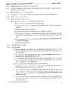 Tuyển tập tiêu chuẩn công nghiệp rừng Việt Nam part 8