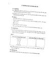 Tiêu chuẩn kỹ thuật lâm sinh tập 1 part 3