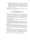 Tiêu chuẩn kỹ thuật lâm sinh tập 1 part 4