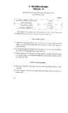 Tiêu chuẩn kỹ thuật lâm sinh tập 1 part 5