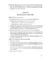 Tiêu chuẩn kỹ thuật lâm sinh tập 1 part 6