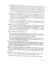 Tiêu chuẩn kỹ thuật lâm sinh tập 2 part 6