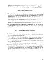 Tiêu chuẩn kỹ thuật lâm sinh tập 2 part 7