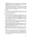 Tiêu chuẩn kỹ thuật lâm sinh tập 2 part 8