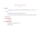 CHIA HAI LŨY THỪA CÙNG CƠ SỐ a10 : a2 = ?