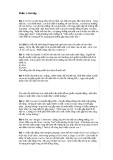 200 bài tập vật lý 8