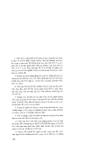 Cẩm nang người tư vấn kinh doanh và đầu tư chứng khoán ở Việt Nam part 10
