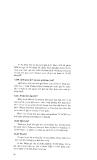 Cẩm nang người tư vấn kinh doanh và đầu tư chứng khoán ở Việt Nam part 2