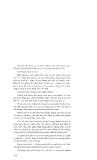 Cẩm nang người tư vấn kinh doanh và đầu tư chứng khoán ở Việt Nam part 5