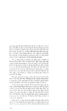 Cẩm nang người tư vấn kinh doanh và đầu tư chứng khoán ở Việt Nam part 6