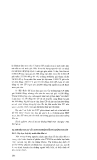 Cẩm nang người tư vấn kinh doanh và đầu tư chứng khoán ở Việt Nam part 7