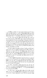 Cẩm nang người tư vấn kinh doanh và đầu tư chứng khoán ở Việt Nam part 8