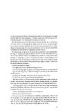 Giáo trình quản lý chất lượng môi trường part 2