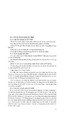 Giáo trình quản lý chất lượng môi trường part 3