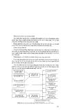 Giáo trình quản lý chất lượng môi trường part 5