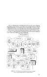 Giáo trình quản lý chất lượng môi trường part 7