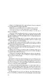 Giáo trình quản lý chất lượng môi trường part 9