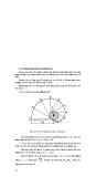 Giáo trình vẽ kỹ thuật part 3