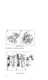 Giáo trình vẽ kỹ thuật part 6