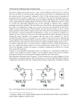 Advances in Analog Circuits Part 2