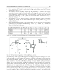 Advances in Analog Circuits Part 4