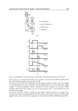 Advances in Analog Circuits Part 12