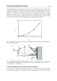 Mass Transfer in Multiphase Systems and its Applications Part 3
