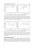Mobil Ad Hoc Networks Protocol Design Part 17