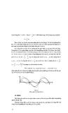 cấu tạo nguyên tử liên kết hóa học 1-2