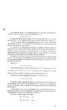 Cấu tạo nguyên tử liên kết hóa học 1-7