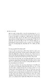 Phân tích kỹ thuật ứng dụng trong đầu tư chứng khoán part 2