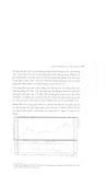 Phân tích kỹ thuật ứng dụng trong đầu tư chứng khoán part 8