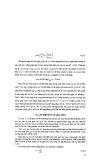 Phản ứng điện hóa và ứng dụng part 2
