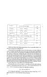 Phản ứng điện hóa và ứng dụng part 3