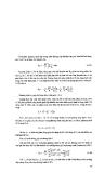 Phản ứng điện hóa và ứng dụng part 4