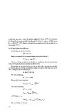 Phản ứng điện hóa và ứng dụng part 5