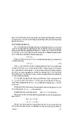 Phản ứng điện hóa và ứng dụng part 6