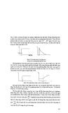 Phản ứng điện hóa và ứng dụng part 8