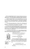 Phản ứng điện hóa và ứng dụng part 9