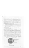 Phương pháp phân tích vi sinh vật part 5