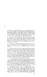 Phương pháp phân tích vi sinh vật part 6