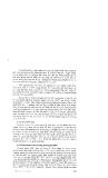 Phương pháp phân tích vi sinh vật part 7