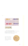 Phương pháp phân tích vi sinh vật part 9